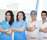 dent-art-klinik-calisanlari